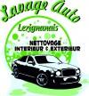 Lavage auto Lézignanais