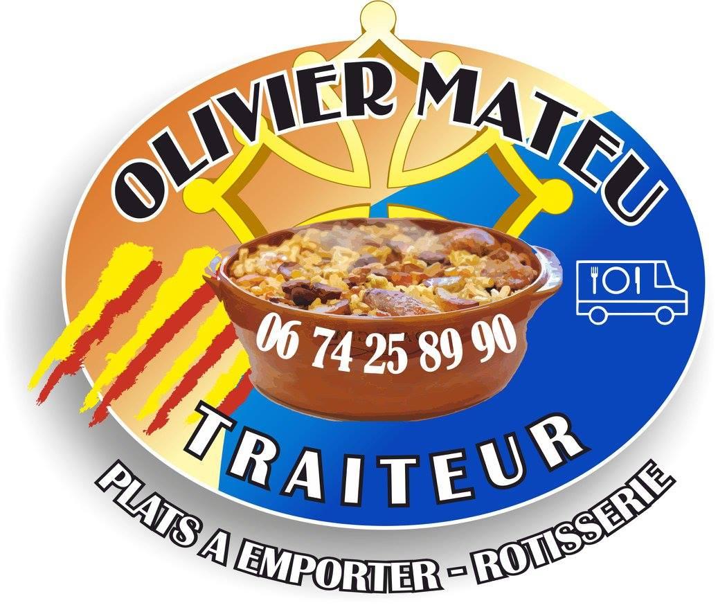 MATEU OLIVIER TRAITEUR