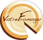 ALAIN ET VIRGINIE FROMAGERS