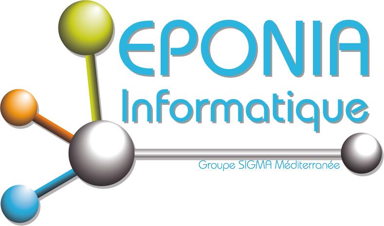 EPONIA INFORMATIQUE ET COMMUNICATION