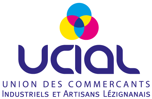 logo ucial