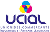 logo ucial small
