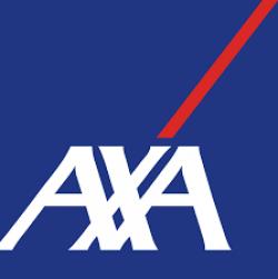 AXA MARTY COUYSSAC