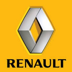 RENAULT LANGUEDOC AUTOMOBILE